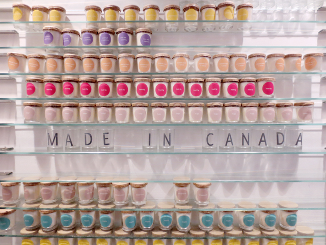 handmade-small-scented-candle-jars-at-yummi-candles-shop-queen-street-west-toronto
