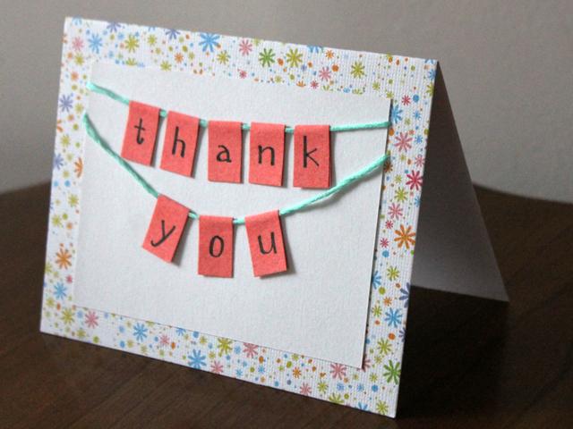 handmade-thank-you-card-diy-how-to-tutorial