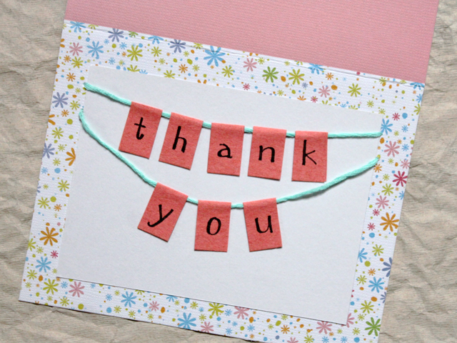 how-to-make-a-thank-you-card-easy-handmade