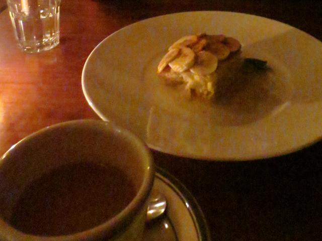 pastel-tres-leches-dessert-at-carmen-spanich-restaurant-toronto
