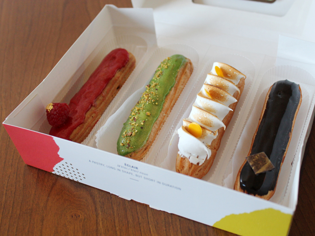eclairs-from-nugateau-queen-street-west-toronto