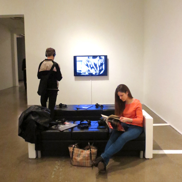 at-ago-outsiders-photography-and-film-exhibit