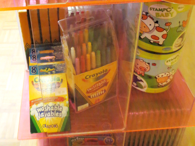 crayola-products-at-toy-terminal-toronto