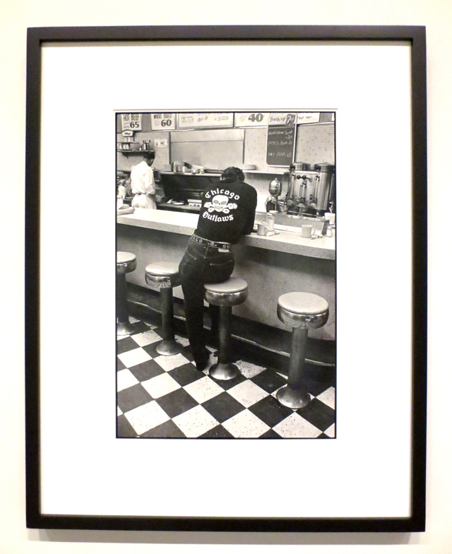 danny-lyon-photograph-jack-chicago-at-ago-toronto-outsiders-photography-and-film-exhibition-#outsidersAGO