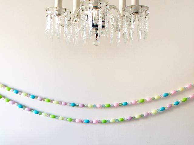 handmade-easter-garland-decoration