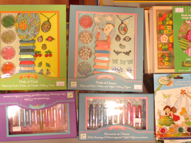 jewellery-making-kits-for-girls-toy-terminal-toronto