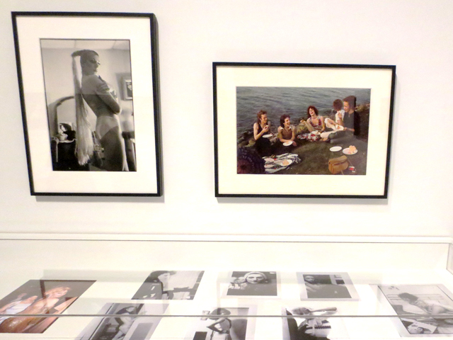 nan-goldin-photographs-at-ago-outsiders-exhibit