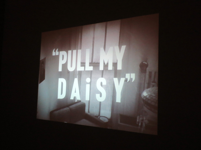 pull-my-daisy-film-by-albert-leslie-robert-frank-written-narrated-jack-kerouac-ago-outsiders-photography-and-film-exhibit