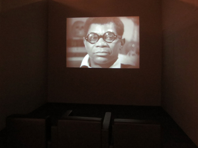 shirley-clarke-film-portrait-of-jason-at-ago-outsiders-photography-and-film-exhibit