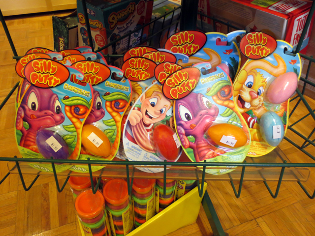 silly-putty-and-play-dough-toy-terminal-toronto