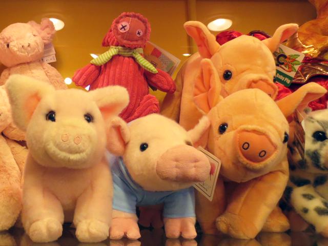 stuffed-toys-plushies-toy-terminal-toronto