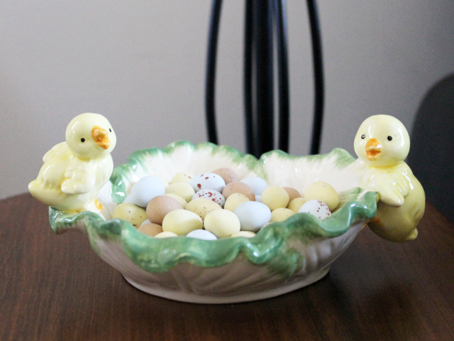 vintage-look-easter-candy-dish-from-michaels