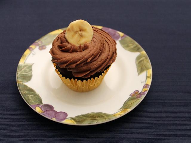chocolate-banana-cupcake-made-by-andrea