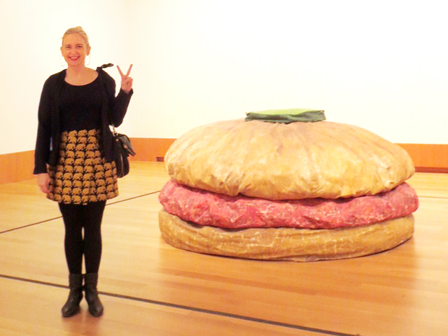 m-with-floor-burger-ago-toronto-big-hamburger
