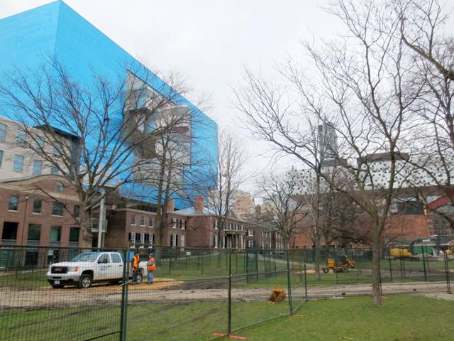 the-grange-historic-house-during-grange-park-revitalization
