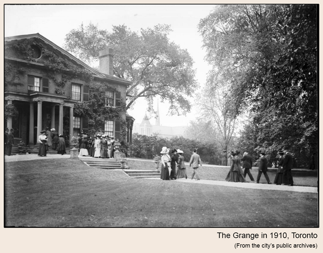the-grange-in-1910-historic-photo-from-toronto-archives