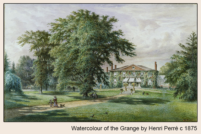 watercolour-from-1875-of-the-grange-toronto