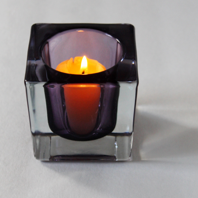 czechoslovakia-crystal-purple-candle-holder-from-thrift-store