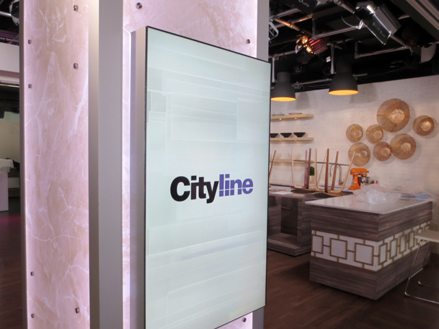 on-the-set-at-cityline-taping