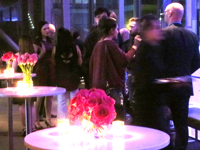 royal-occasion-reception-royal-conservatory-of-music-annual-gala