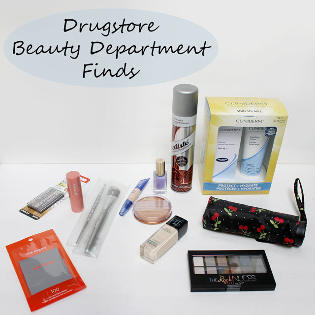 drug-store-beauty-department-finds