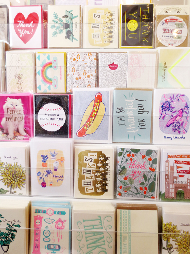 greeting-cards-at-kid-icarus