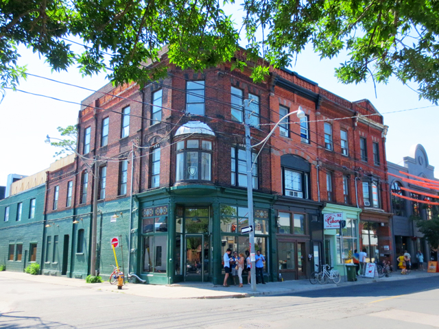 levack-block-historic-building-ossington-avenue-toronto