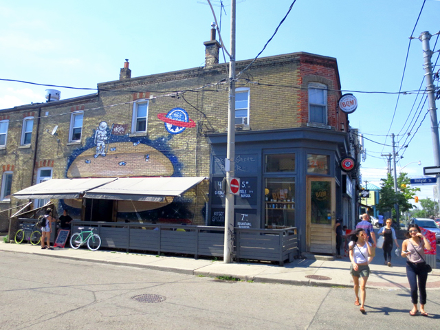 ossington-avenue-and-rolyat-street-toronto