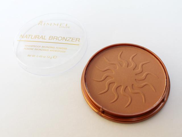 rimmel-natural-bronzer-from-shoppers-drup-mark