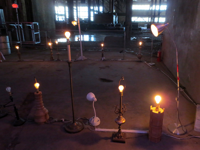 art-installation-with-lamps-at-luminato-hearn-toronto