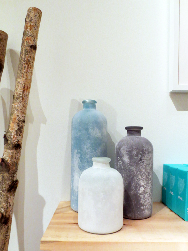 bottle-vases-in-art-gallery-of-ontatio-toronto-gift-shop