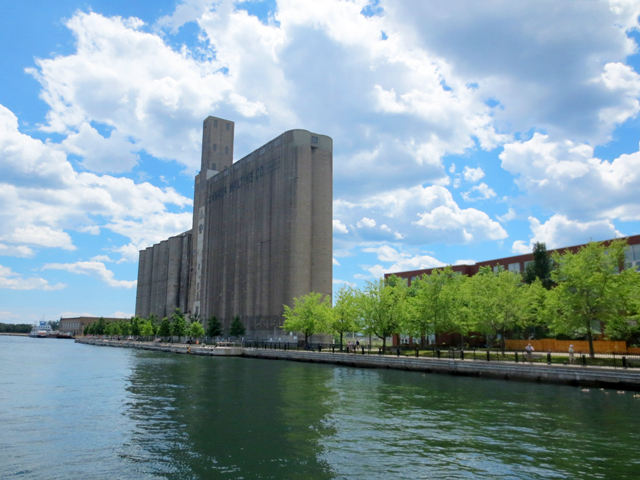 canada-malting-co-ruin-on-toronto-waterfront