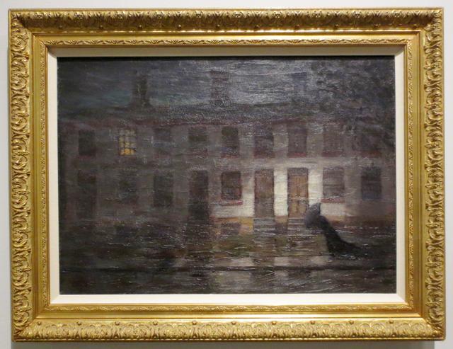 lawren-harris-approaching-storm-on-display-at-ago-toronto-exhibit