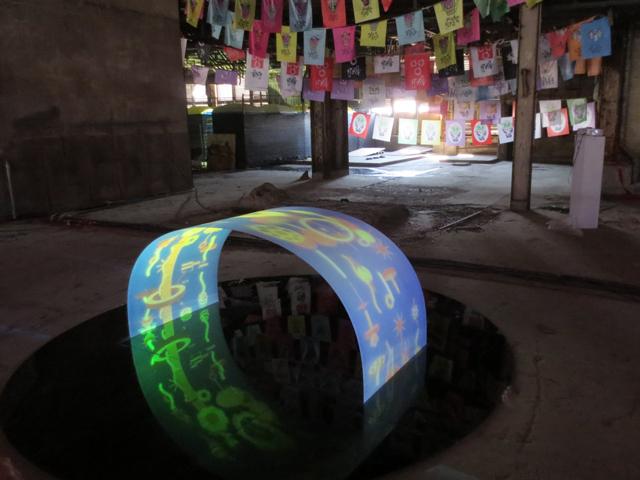 loop-by-bonnie-tung-ocad-u-art-installation-hearn-generating-station-toronto-luminato