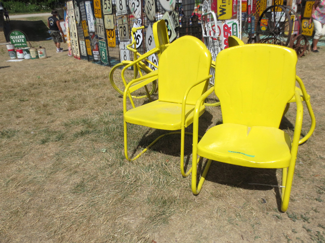 antiques-at-kempenfest-waterfront-festival-barrie