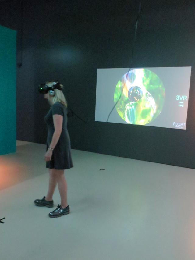 at-pop-virtual-reality-experience-tiff-toronto