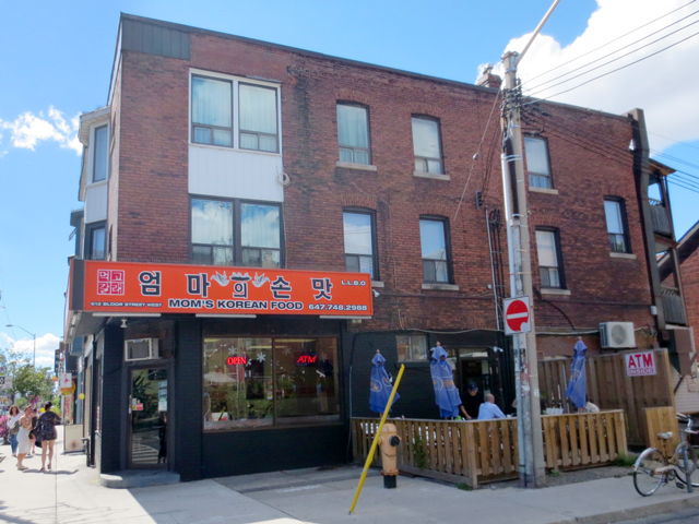 moms-korean-food-restaurant-koreatown-toronto