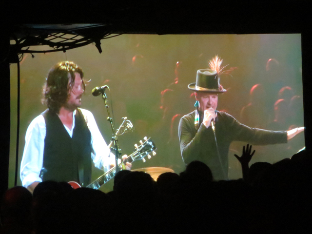 paul-langlois-and-gord-downie-tragically-hip-final-concert