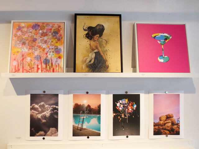prints-and-original-art-nuvango-toronto