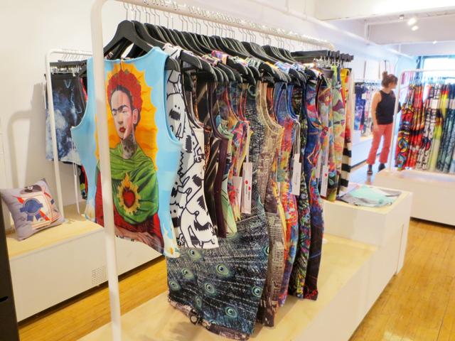 tops-and-dresses-nuvango-queen-street-west-toronto