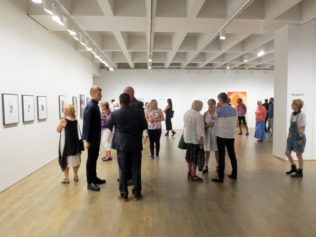 at-aimia-ago-photography-prize-viewing