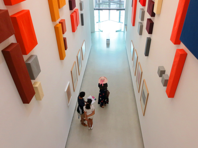 at-the-powerplant-art-gallery-toronto