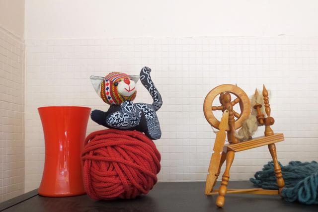 decor-at-yarns-untangled