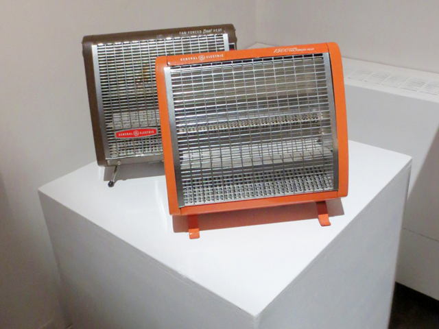 early-electric-space-heaters-at-design-exchange-in-toronto