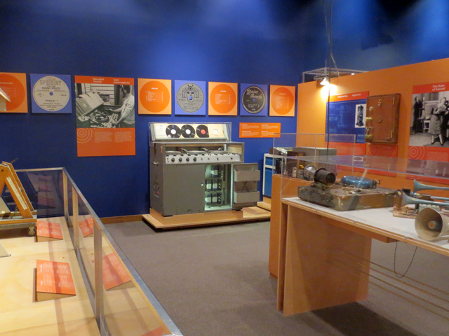 old-equipment-used-for-programming-cbc-museum-toronto