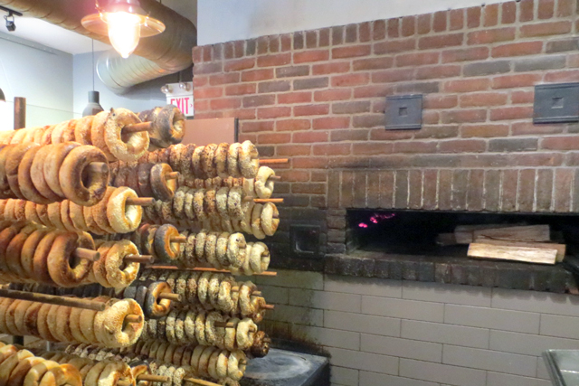 wood-burning-bagel-oven-in-nu-bagel-kensington-market-toronto