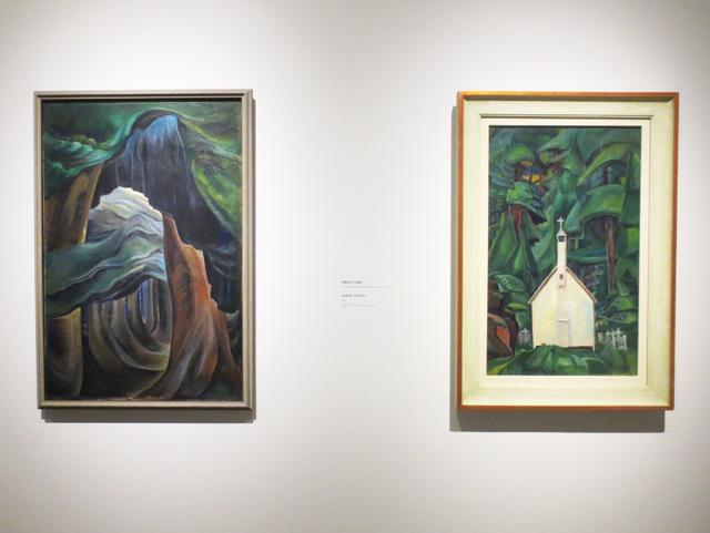 emily-carr-paintings-ago-toronto