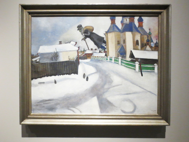 over-vitebsk-by-marc-chagall-at-ago-toronto
