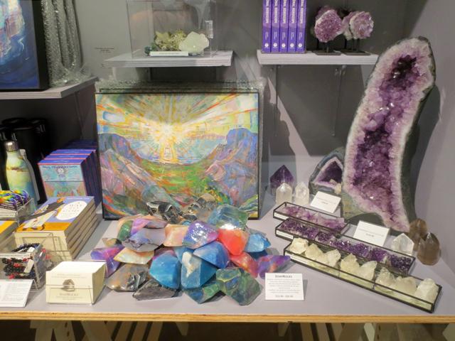 crystals-and-soap-rocks-ago-giftshop