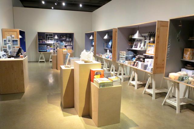 gift-shop-for-mystical-landscapes-art-exhibition-at-ago-toronto